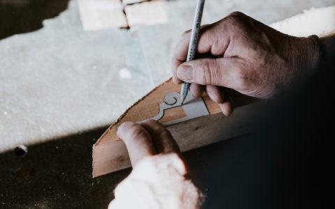 Holzschnitzereien Haiss-26
