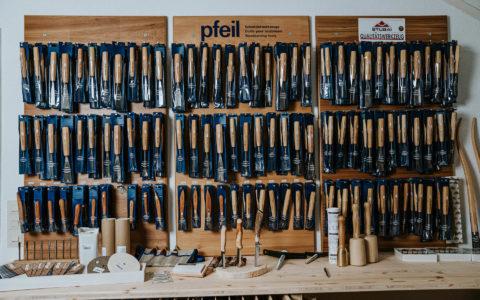 Holzschnitzereien Haiss-98